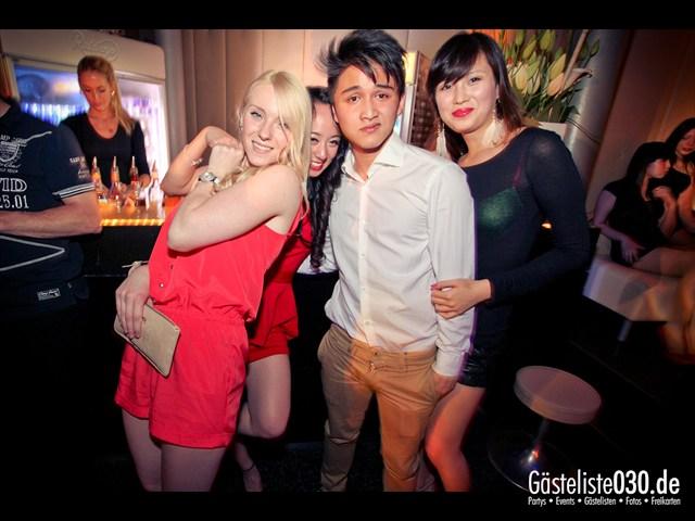 https://www.gaesteliste030.de/Partyfoto #75 40seconds Berlin vom 16.06.2012
