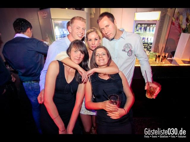 https://www.gaesteliste030.de/Partyfoto #34 40seconds Berlin vom 16.06.2012