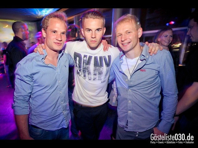https://www.gaesteliste030.de/Partyfoto #60 40seconds Berlin vom 16.06.2012