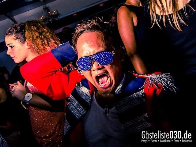 https://www.gaesteliste030.de/Partyfoto #49 Maxxim Berlin vom 11.06.2012