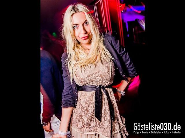 https://www.gaesteliste030.de/Partyfoto #51 Maxxim Berlin vom 11.06.2012
