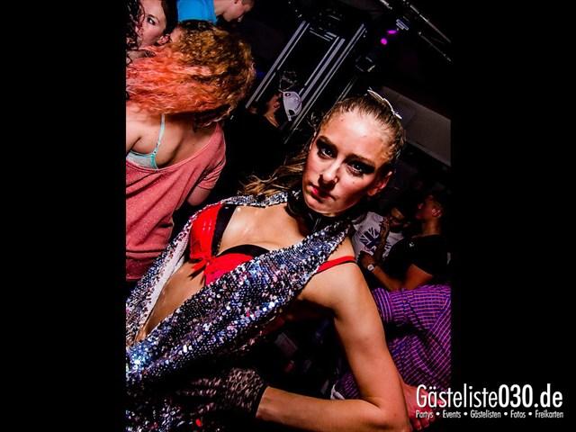 https://www.gaesteliste030.de/Partyfoto #76 Maxxim Berlin vom 11.06.2012