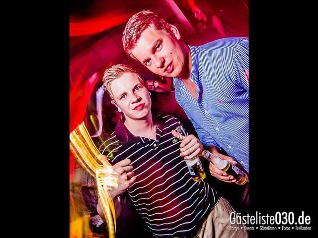 https://www.gaesteliste030.de/Partyfoto #53 Maxxim Berlin vom 11.06.2012