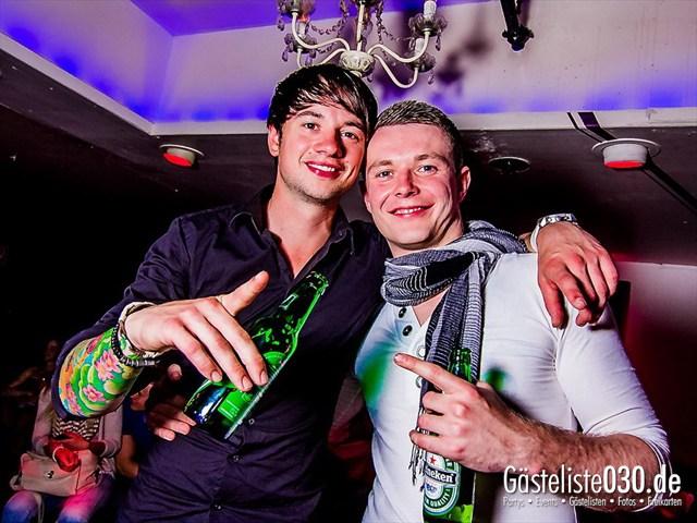 https://www.gaesteliste030.de/Partyfoto #84 Maxxim Berlin vom 11.06.2012