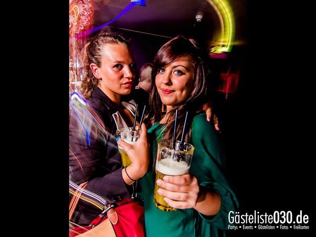 https://www.gaesteliste030.de/Partyfoto #62 Maxxim Berlin vom 11.06.2012