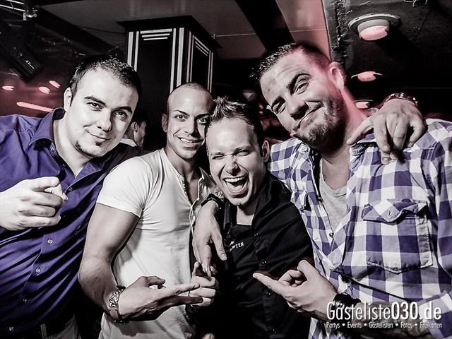 https://www.gaesteliste030.de/Partyfoto #48 Maxxim Berlin vom 11.06.2012