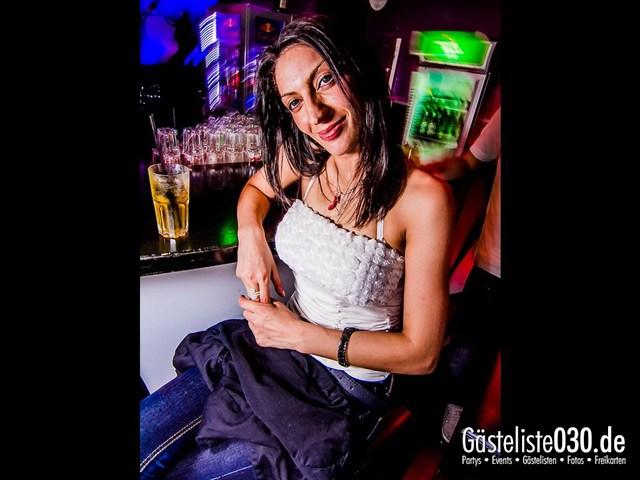https://www.gaesteliste030.de/Partyfoto #67 Maxxim Berlin vom 11.06.2012
