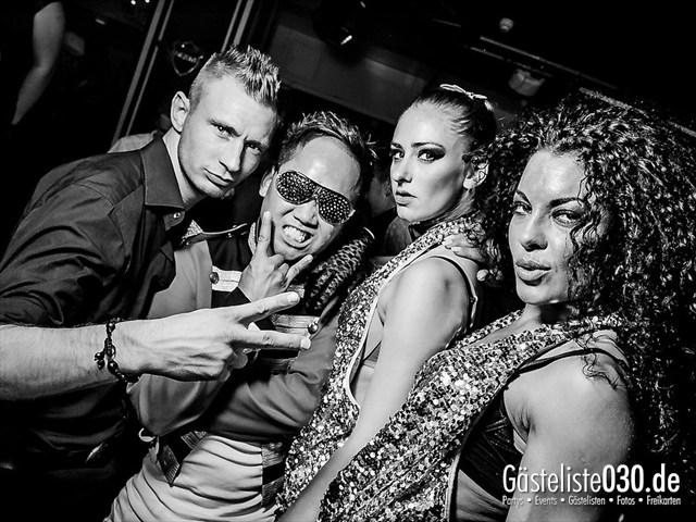 https://www.gaesteliste030.de/Partyfoto #30 Maxxim Berlin vom 11.06.2012