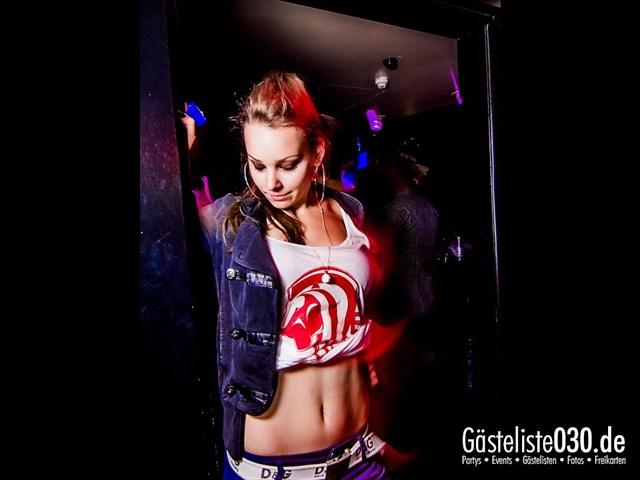 https://www.gaesteliste030.de/Partyfoto #55 Maxxim Berlin vom 11.06.2012