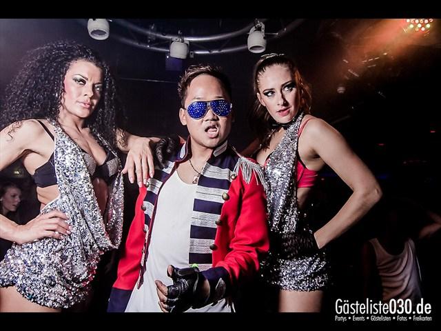 https://www.gaesteliste030.de/Partyfoto #1 Maxxim Berlin vom 11.06.2012