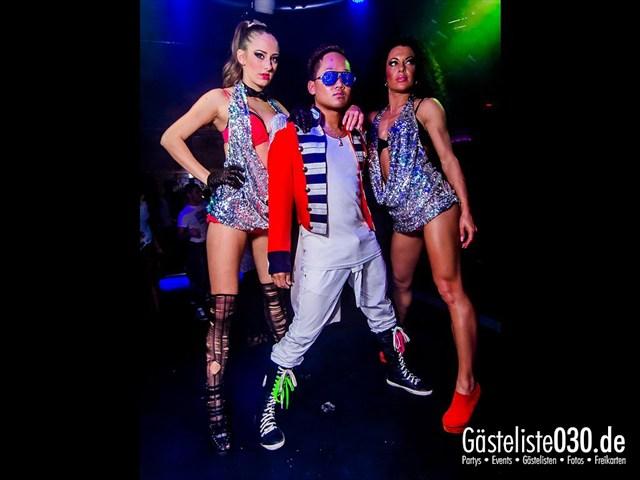 https://www.gaesteliste030.de/Partyfoto #18 Maxxim Berlin vom 11.06.2012