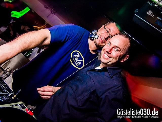 https://www.gaesteliste030.de/Partyfoto #75 Maxxim Berlin vom 11.06.2012