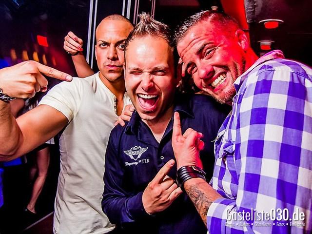 https://www.gaesteliste030.de/Partyfoto #25 Maxxim Berlin vom 11.06.2012