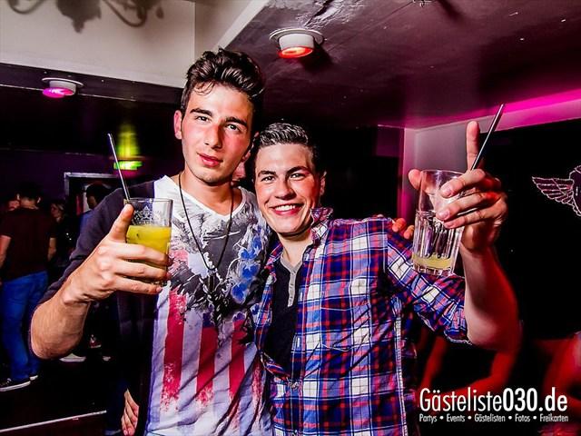 https://www.gaesteliste030.de/Partyfoto #71 Maxxim Berlin vom 11.06.2012