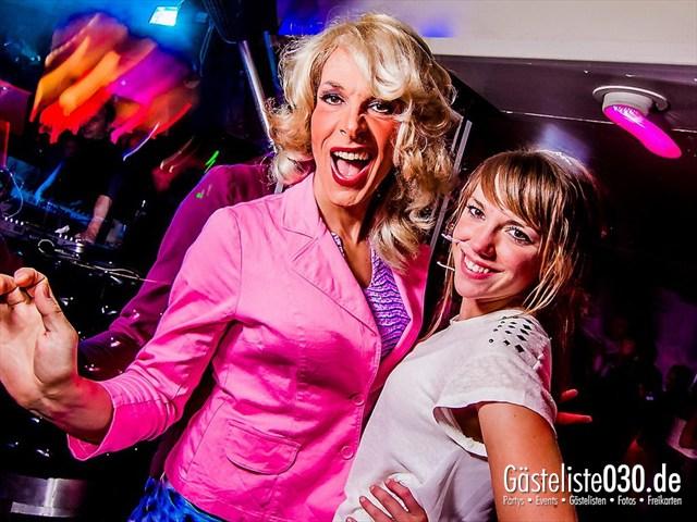https://www.gaesteliste030.de/Partyfoto #2 Maxxim Berlin vom 11.06.2012