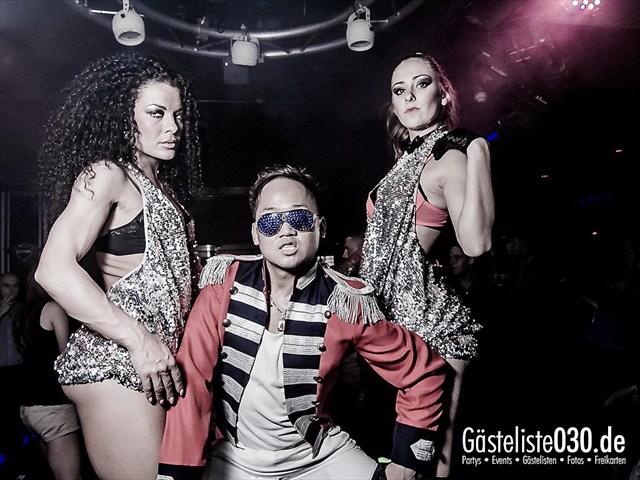 https://www.gaesteliste030.de/Partyfoto #73 Maxxim Berlin vom 11.06.2012