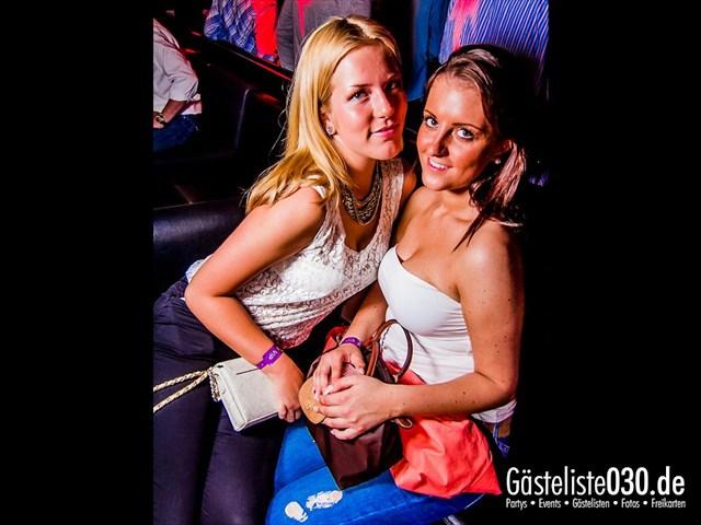 https://www.gaesteliste030.de/Partyfoto #11 Maxxim Berlin vom 11.06.2012