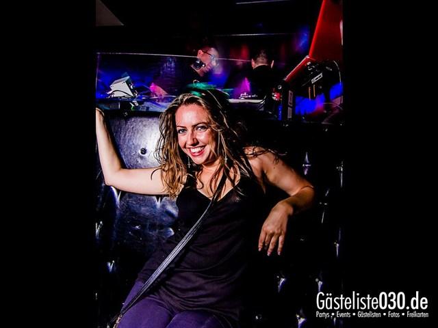 https://www.gaesteliste030.de/Partyfoto #45 Maxxim Berlin vom 11.06.2012
