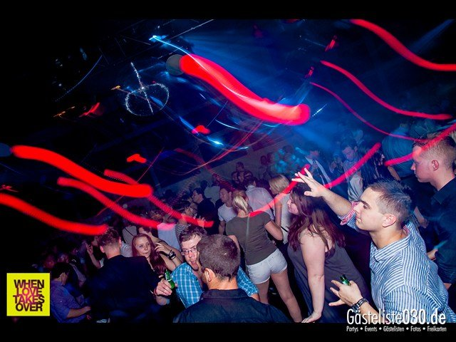 https://www.gaesteliste030.de/Partyfoto #57 Spindler & Klatt Berlin vom 28.07.2012