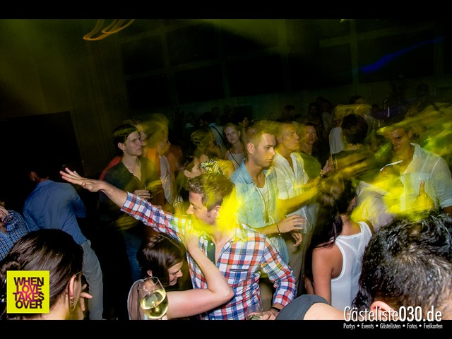https://www.gaesteliste030.de/Partyfoto #13 Spindler & Klatt Berlin vom 28.07.2012