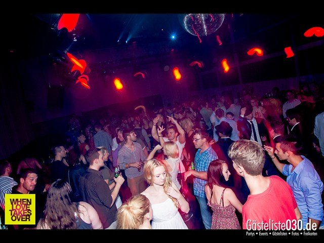 https://www.gaesteliste030.de/Partyfoto #93 Spindler & Klatt Berlin vom 28.07.2012