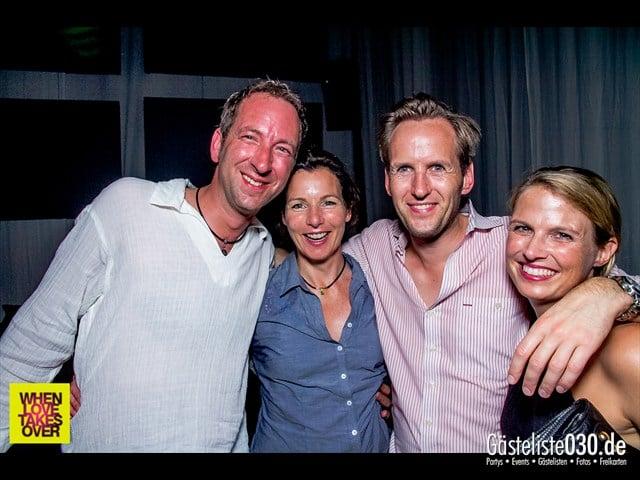 https://www.gaesteliste030.de/Partyfoto #121 Spindler & Klatt Berlin vom 28.07.2012