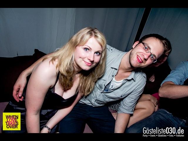 https://www.gaesteliste030.de/Partyfoto #130 Spindler & Klatt Berlin vom 28.07.2012
