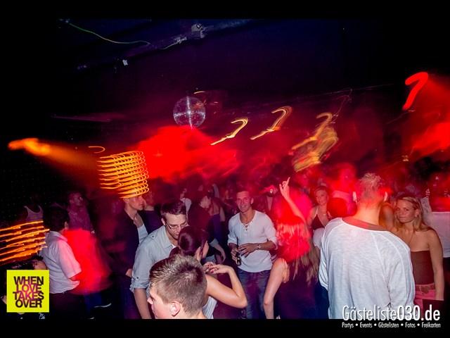 https://www.gaesteliste030.de/Partyfoto #20 Spindler & Klatt Berlin vom 28.07.2012