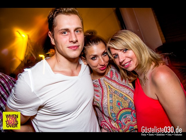 https://www.gaesteliste030.de/Partyfoto #111 Spindler & Klatt Berlin vom 28.07.2012