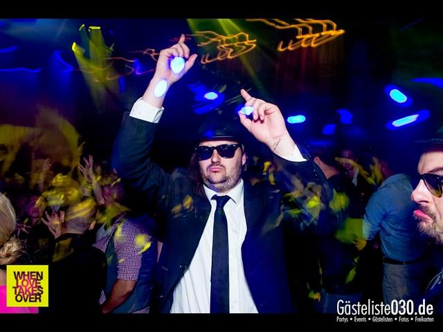 https://www.gaesteliste030.de/Partyfoto #82 Spindler & Klatt Berlin vom 28.07.2012