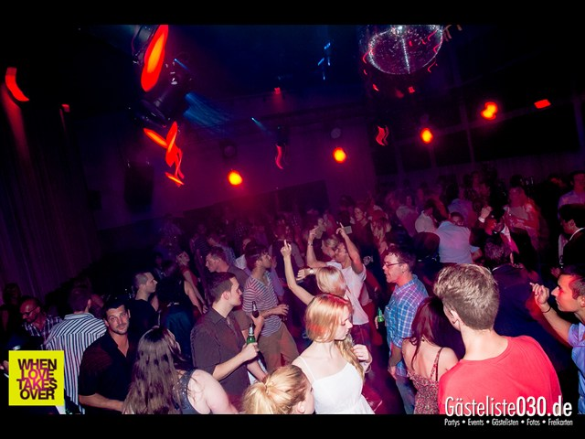 https://www.gaesteliste030.de/Partyfoto #112 Spindler & Klatt Berlin vom 28.07.2012