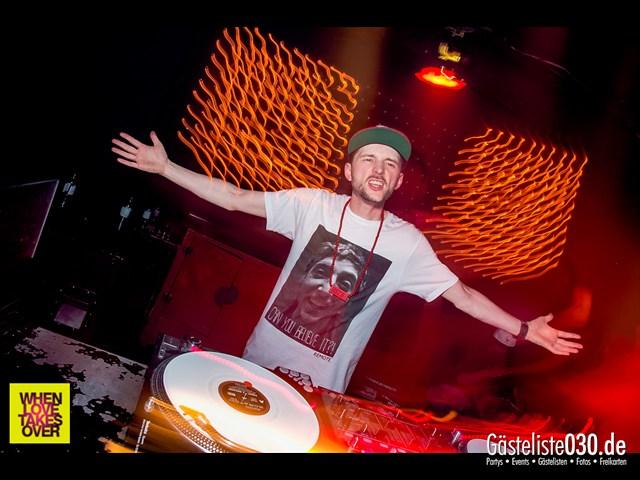 https://www.gaesteliste030.de/Partyfoto #8 Spindler & Klatt Berlin vom 28.07.2012