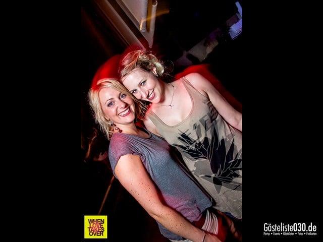 https://www.gaesteliste030.de/Partyfoto #120 Spindler & Klatt Berlin vom 28.07.2012