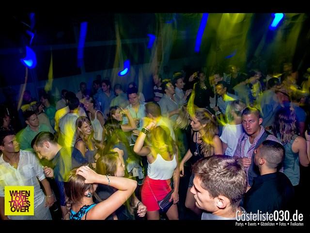 https://www.gaesteliste030.de/Partyfoto #79 Spindler & Klatt Berlin vom 28.07.2012