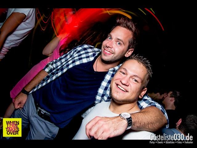 https://www.gaesteliste030.de/Partyfoto #116 Spindler & Klatt Berlin vom 28.07.2012