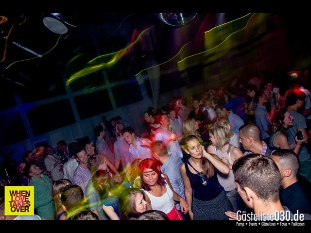 https://www.gaesteliste030.de/Partyfoto #74 Spindler & Klatt Berlin vom 28.07.2012