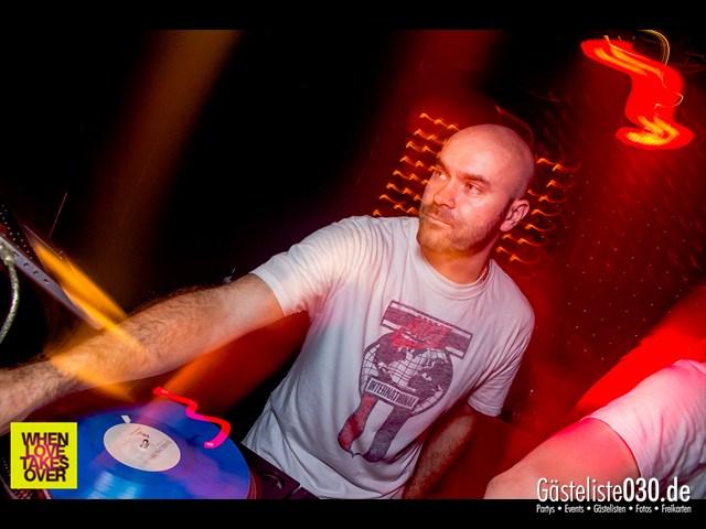 https://www.gaesteliste030.de/Partyfoto #108 Spindler & Klatt Berlin vom 28.07.2012