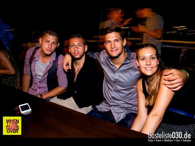 https://www.gaesteliste030.de/Partyfoto #98 Spindler & Klatt Berlin vom 28.07.2012