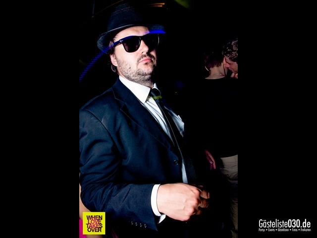 https://www.gaesteliste030.de/Partyfoto #55 Spindler & Klatt Berlin vom 28.07.2012