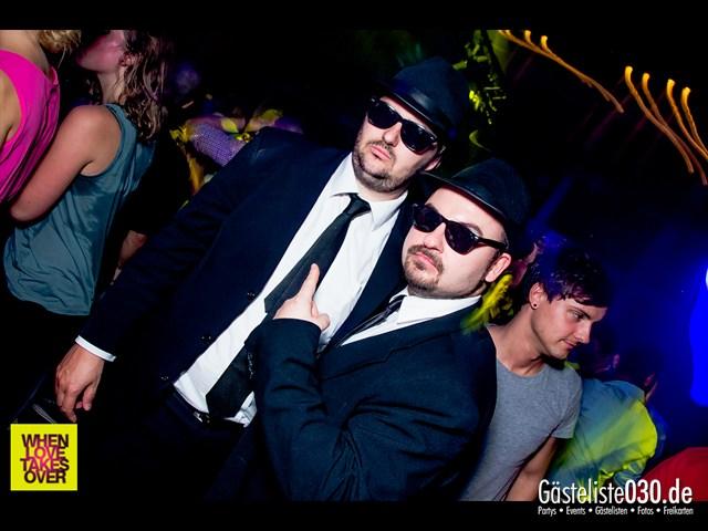 https://www.gaesteliste030.de/Partyfoto #5 Spindler & Klatt Berlin vom 28.07.2012