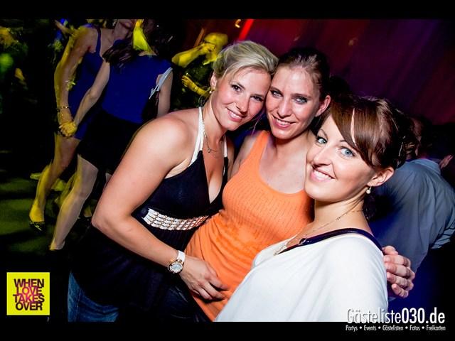 https://www.gaesteliste030.de/Partyfoto #128 Spindler & Klatt Berlin vom 28.07.2012