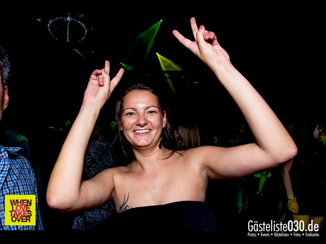 https://www.gaesteliste030.de/Partyfoto #56 Spindler & Klatt Berlin vom 28.07.2012