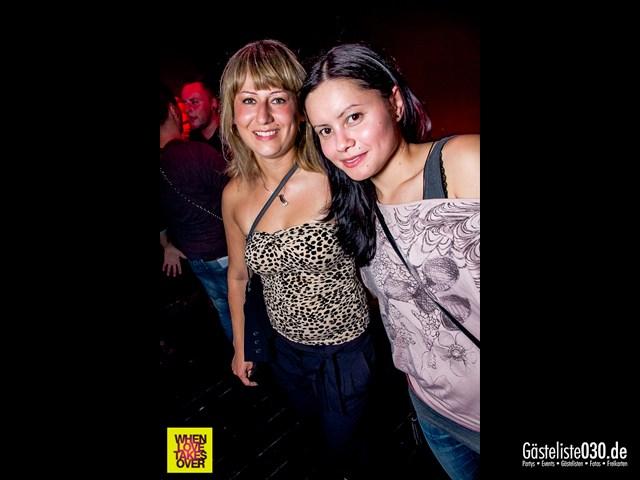 https://www.gaesteliste030.de/Partyfoto #129 Spindler & Klatt Berlin vom 28.07.2012