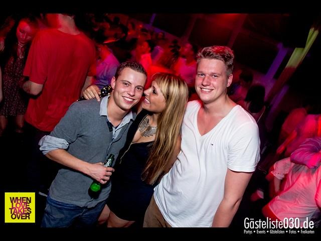 https://www.gaesteliste030.de/Partyfoto #87 Spindler & Klatt Berlin vom 28.07.2012