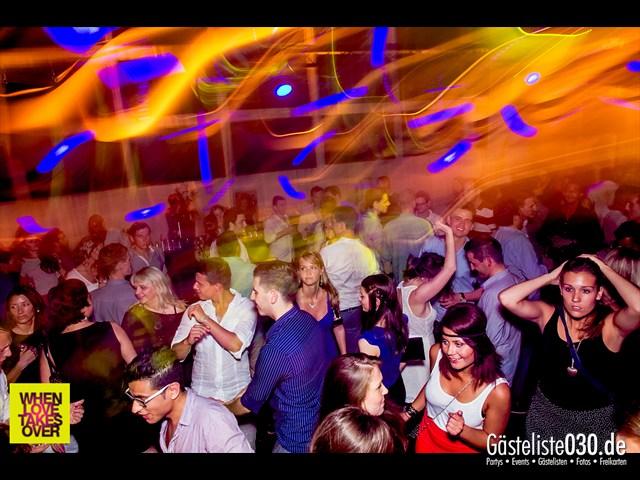 https://www.gaesteliste030.de/Partyfoto #47 Spindler & Klatt Berlin vom 28.07.2012