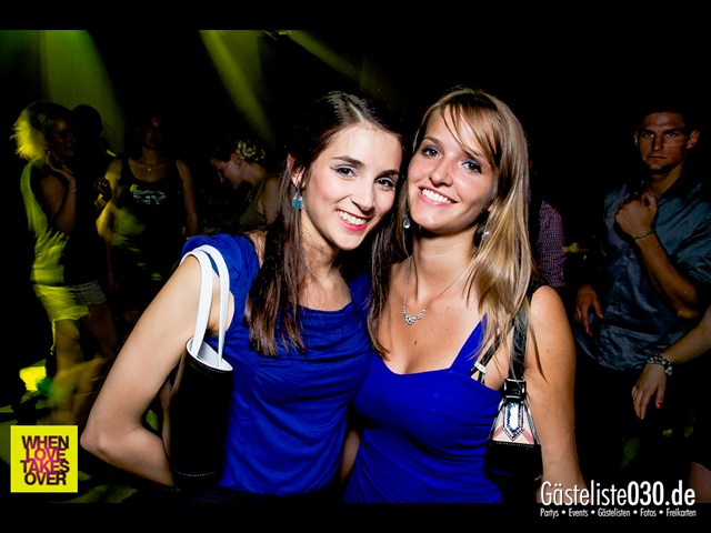 https://www.gaesteliste030.de/Partyfoto #27 Spindler & Klatt Berlin vom 28.07.2012