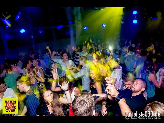 https://www.gaesteliste030.de/Partyfoto #60 Spindler & Klatt Berlin vom 28.07.2012