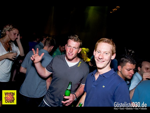 https://www.gaesteliste030.de/Partyfoto #118 Spindler & Klatt Berlin vom 28.07.2012