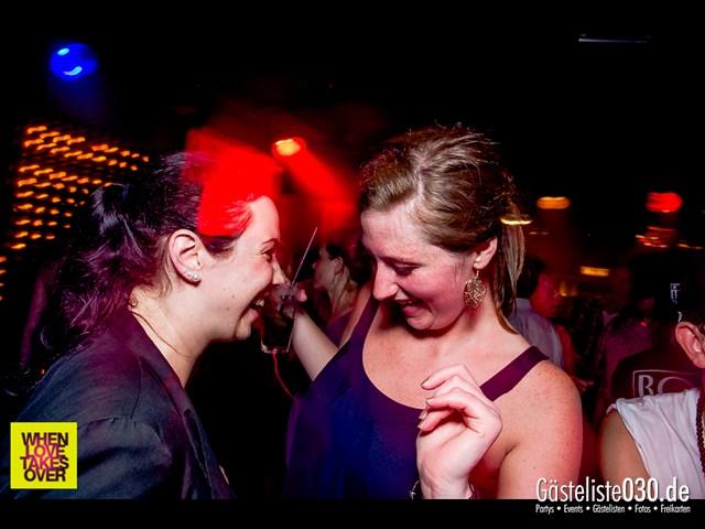 https://www.gaesteliste030.de/Partyfoto #14 Spindler & Klatt Berlin vom 28.07.2012