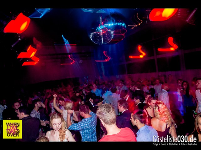 https://www.gaesteliste030.de/Partyfoto #63 Spindler & Klatt Berlin vom 28.07.2012